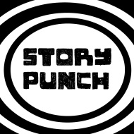 story punch