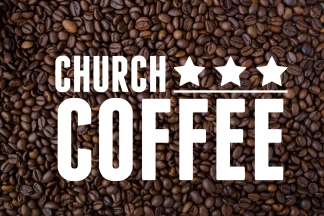 church coffee.jpg
