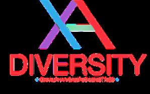 xa-diversity-logo